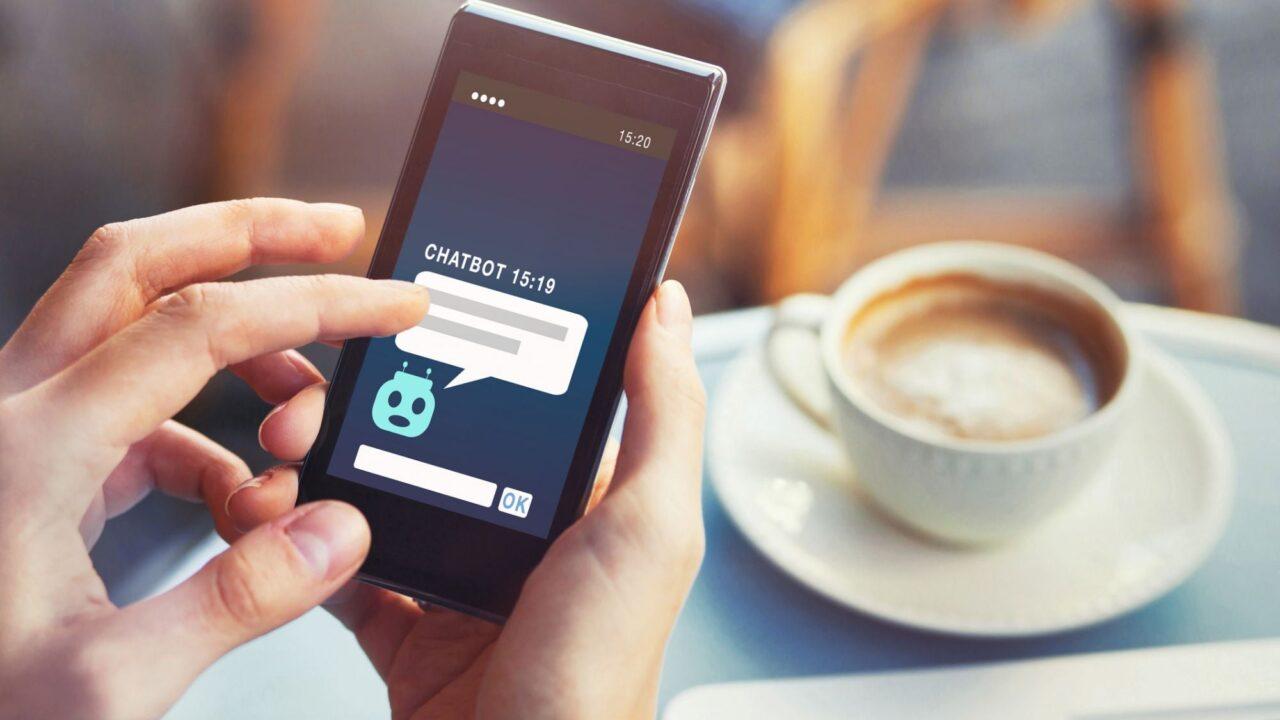 Shopifyにチャットボットを導入するメリットとおすすめアプリ5選