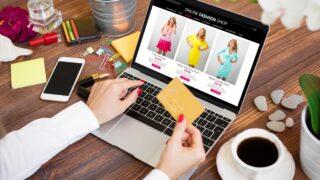 Shopifyの商品オプションの数と表現を増やせるアプリ実装方法5選