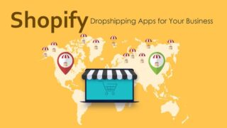 Shopify_Dropshipping_Apps